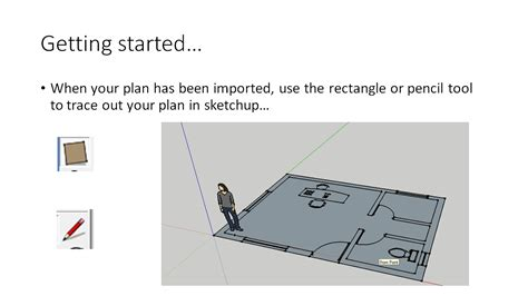 basic sketchup tutorial pdf allthingsbittorrent introdution to 3d modelling in sketchup architects blog