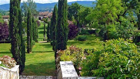 Garten Gestalten Toskana by Toskana Garten Anlegen