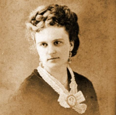 Short Biography Of Kate Chopin | story the story of an hour by kate chopin copley