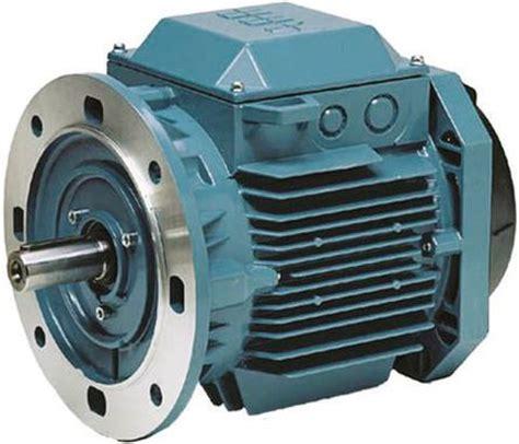 induction motor catalogue abb 3gaa082 314 bse abb 3gaa reversible induction ac motor ie2 3 phase 0 75 kw 4 pole 1500