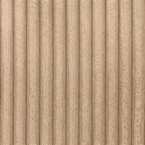 Upholstery Corduroy Taxi Soft Corduroy Color Taupe Upholstery Fabric