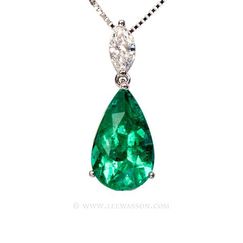 Image result for Diamond Heart Pendant