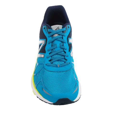 new balance womens running shoes reviews new balance 771 womens running shoes reviews running