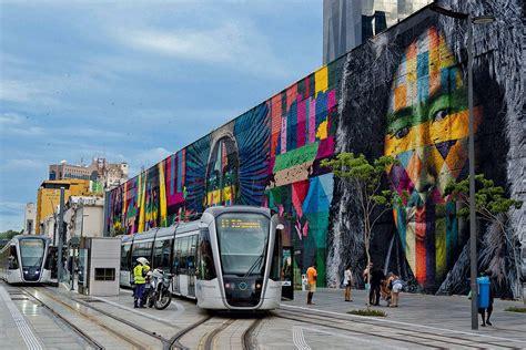 porto alegre brasile porto alegre fotos e v 237 deo turismo cultura mix