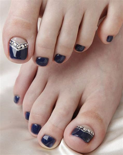 toe nail designs 12 s day toe nail designs ideas trends