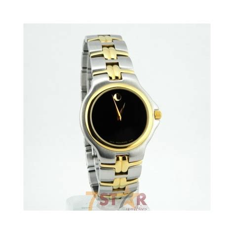 movado watches for available via swiss made watches in