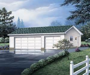3 Car Garage Designs Free Home Plans 3 Car Garage House Plan