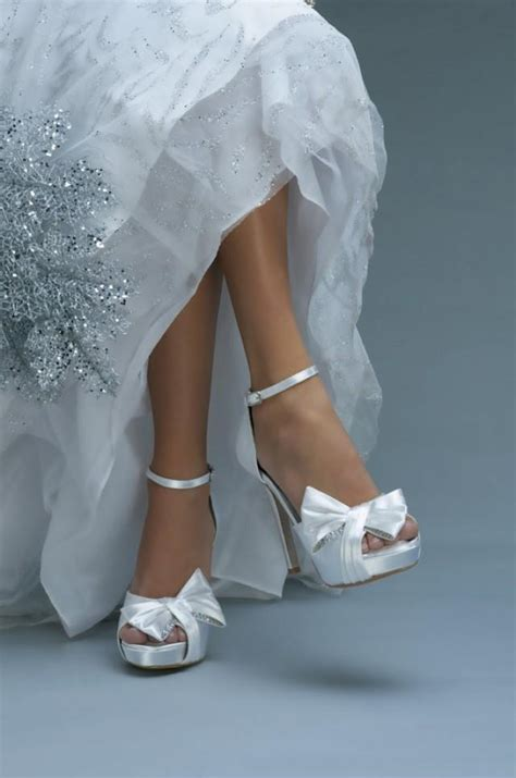 Wedding Shoes Color by Wedding Shoes 200 Custom Colors Bridal Shoes 2375261