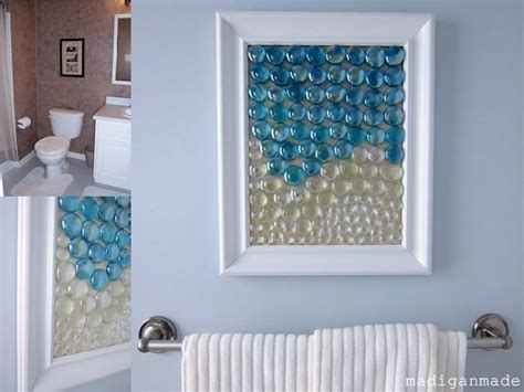 diy beach bathroom pin by camille dawn on diy projects pinterest