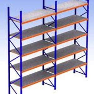 Rak Gudang Medium Duty Kapasitas 500 Kg T200 Cm jual rack kapasitas 150 kg sai 500 kg harga murah