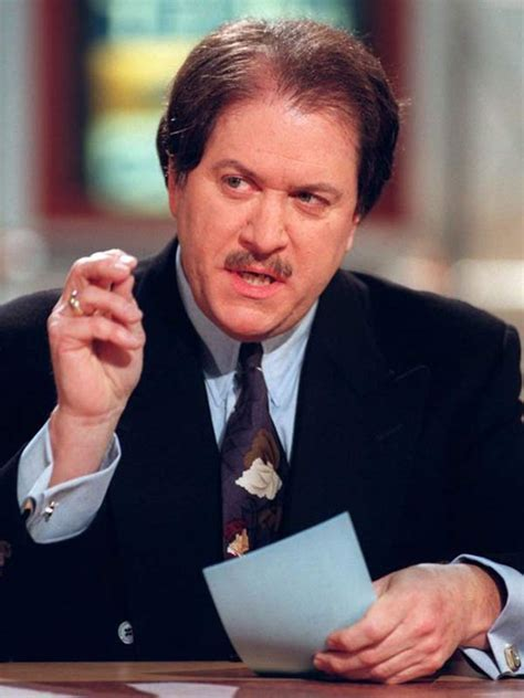 Joseph S Mba Career by Joseph Digenova Type Bio Net Worth Of
