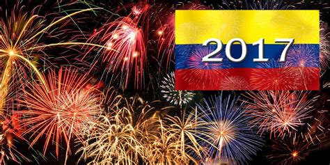new years in colombia 28 images the 7 best new year s