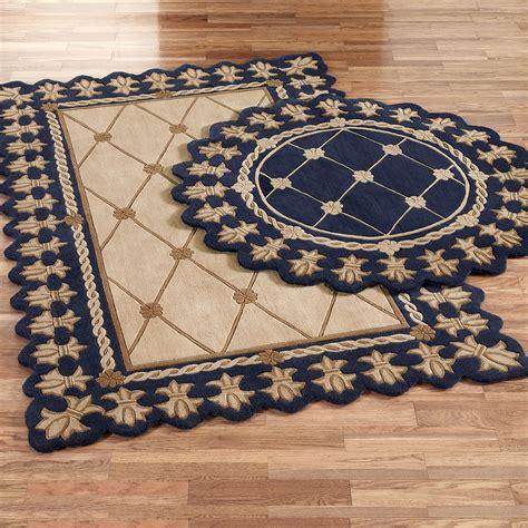 empire rugs regal empire area rugs