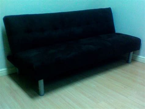 sofa for sale in manila microfiber adjustable sofa bed for sale from manila