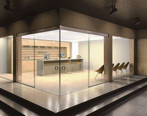 Interior Sliding Glass Door Systems Dash Door Interior Folding Door Systems