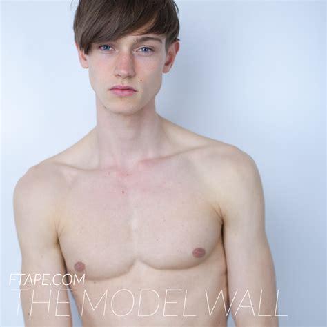 boy model leonardo pin by leonardo da vinci on boys pinterest
