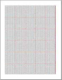 cross stitch templates free cross stitch graph papers for ms word word excel templates