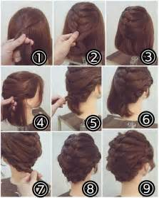 mhaircuta to give an earthy style 25 best ideas about amazing hairstyles on pinterest