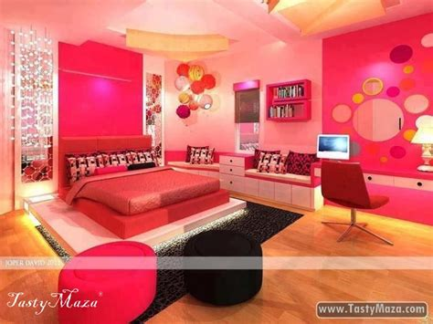 15 year old bedroom new ceiling designs collection 2014