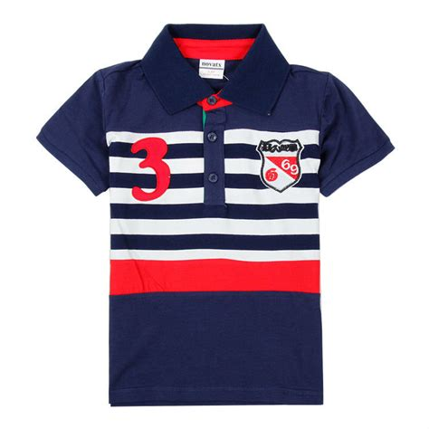 children s shirts wholesale children t shirt boys clothes roupa infantil