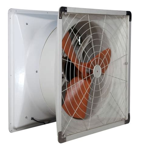 in wall fans for circulation china circulation fan photos pictures made in china com