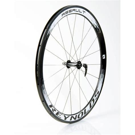 Large Dia Low Profile Tire Carbon Wheel Set 2014 assault t 20 24 carbon 700c wheelset shimano