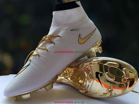 nike high top football shoes cheapest nike mercurial superfly fg high top soccer cleats