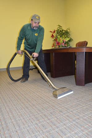 upholstery cleaning milwaukee carpet cleaning milwaukee carpet ideas