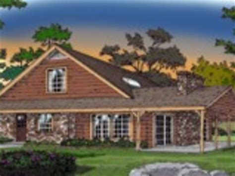 simple barn house plans small rustic house plans designs small ranch house plans