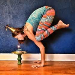 yoga birthday google zoeken birthday pinterest