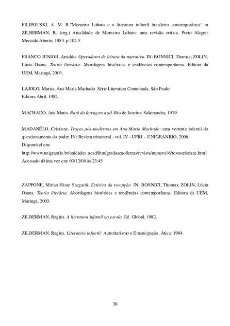 Cadernos da semana de letras 2010 volume ii trabalhos