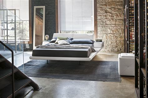 Bedroom Pretty Size Platform Bed Low Platform Bed Bedroom Waplag Furniture Size Cool Modern Storage Designing Of The