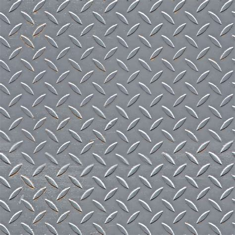 Metal Plate clipart patterned metal plate 2