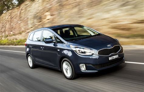 2014 kia rondo review caradvice