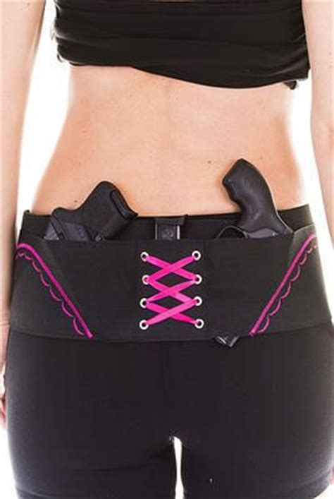 ccw concealed carry corset review 239 best pink guns knives images on pinterest