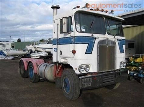 cheap kenworth w900 for sale kenworth for sale used trucks part 63