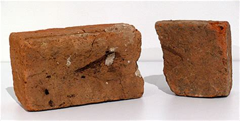 Handmade Bricks Australia - 1831 fairfield convict sandstock bricks australia s