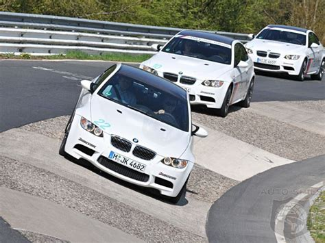 Audi High Performance Driving Course by Bmw Opening Second High Performance Driving School In Us