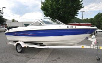boat repo auctions bank repo boat auctions