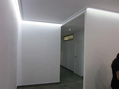 Pareti Divisorie Appartamenti by Piastrelle Decorate Per Cucina