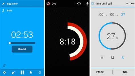 best timer app phone timer apps help you stay on schedule the new york