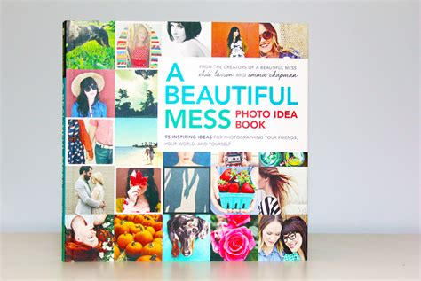 Being Erin My Top 5 Coffee Table Books Best Coffee Table Books 2013