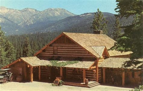 ponderosa ranch house plans ponderosa ranch house plans unique bonanza ponderosa ranch house plans house design