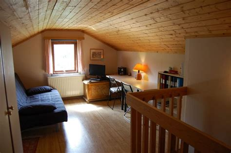finished attic bedroom finished attic dan pinterest