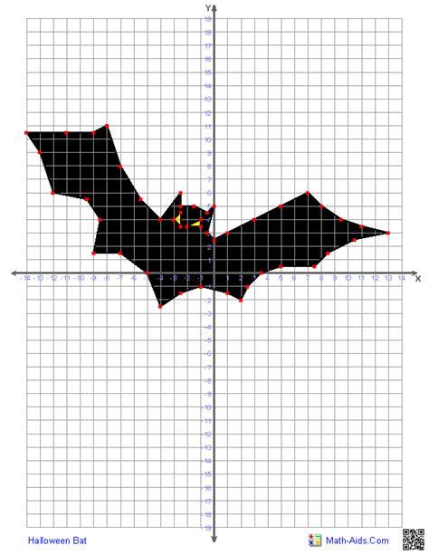 11 best images of easy hidden picture worksheets find