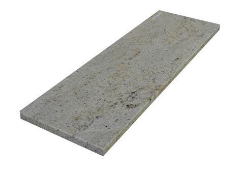 preis granit fensterbank new kashmir white granit fensterbank f 252 r 32 90 stk