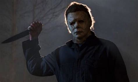 mike myers war movie 2018 s halloween movie plot has officially been revealed