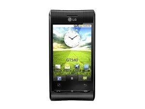 lg optimus black pattern unlock how to unlock lg optimus loop gt540 by unlock code any
