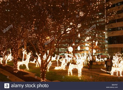 best christmas lights in richmond va richmond lights photo album tree decoration ideas