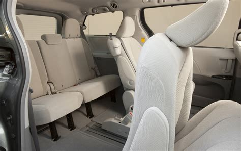 Tank Cover Innova 2016 Model Hybrid Blackred 2013 toyota le awd back seats photo 52